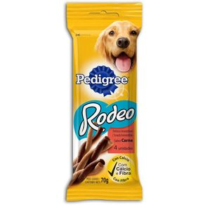 PETISCO-RODEO-CARNE-4-STCS-70G