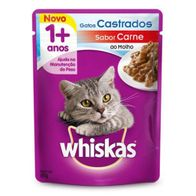 RACAO-SACHE-WHISKAS-CAST-CAR-85G