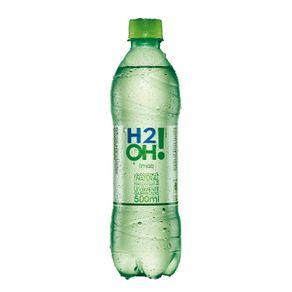 AGUA-H2OH-LIMAO-C-GAS-PET-500ML---------