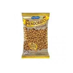 AMEND-JAP-MENDORATO-STA-HELENA-400G-----