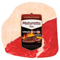 CORACAO-ALCATRA-MATURATTA-RESF-KG