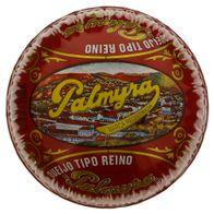 QUEIJO-PALMYRA-REINO-CUIA-1-UNIDADE-900G
