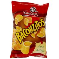 SALG-ELMA-CHIPS-BACONZITOS-55G