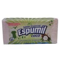 SABAO-BAR-ESPUMIL-COCO-C5-200G