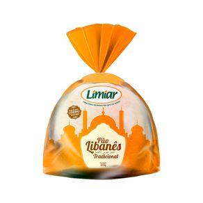 PAO-LIMIAR-LIBANES-TRAD-320G