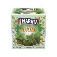 CHA-HORTELA-MARATA-10G------------------