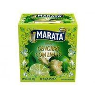 CHA-GENGIBR-C-LIMAO-MARATA-20G----------