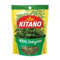OREGANO-KITANO-10G