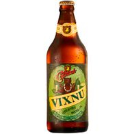 CERVEJA-COLORADO-VIXNU-ON-WAY-600ML