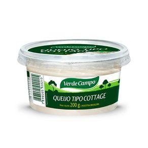 QJO-COTTAGE-VERDE-CAMPO-200G