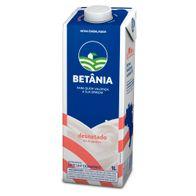 LEITE-L-VIDA-BETANIA-DESN-C-TAMP1L------