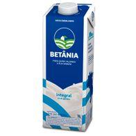 LEITE-L-VIDA-BETANIA-INT-C-TAMP-1L------