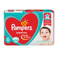 FRALDA-SUPERSEC-PAMPERS-HIPER-G-46