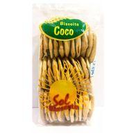 BISCOITO-SOL-NASCENTE-COCO-300G