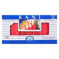 KANI-KAMA-DAMM-CONG-250G----------------