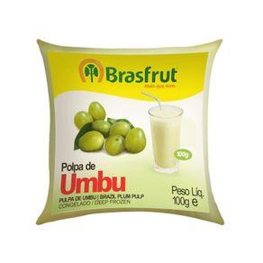 POLPA-UMBU-BRASFRUT-100G----------------