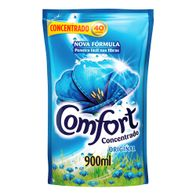 AMAC-CONC-COMFORT-ORIG-REF-900ML