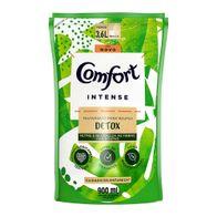 AMAC-CONC-COMFORT-DETOX-REF-900ML