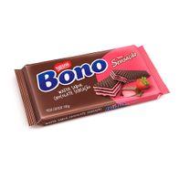 BISCOITO-WAFFER-BONO-MORANGO-SENSACAO-110G