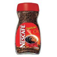 CAFE-SOL-NESCAFE-TRAD-VD-100G