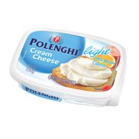 CR-CHEESE-POLENGHI-LHT-150G