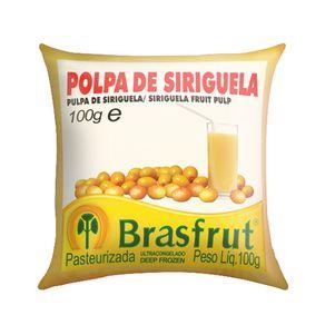 POLPA-SIRIGUELA-BRASFRUT-100G