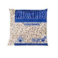 FEIJAO-BCO-KICALDO-500G