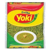 ERVILHA-PART-YOKI-500G