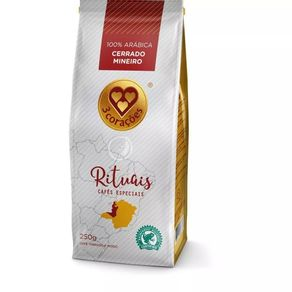CAFE-TORRADO-MOIDO-3-CORACOES-RITUAIS-CERRADO-MINEIRO-250G