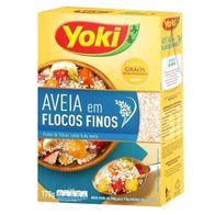 AVEIA-YOKI-FLOCOS-170G