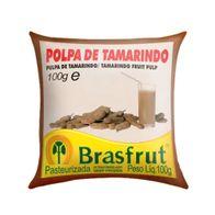 POLPA-TAMARINDO-BRASFRUT-100G
