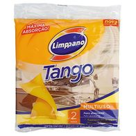 PANO-LIMPPANO-TANGO-MULT-C2
