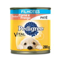 ALIM-CAES-PEDIGREE-JR-280G