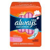 ABS-ALWAYS-BASIC-SV-S-AB-8UN