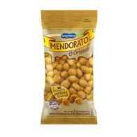 AMENDOIM-MENDORATO-27G