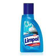 ABRILH-SECANTE-LIMPOL-100ML