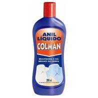 ANIL-LIQ-COLMAN-200ML