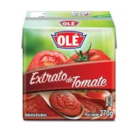 EXTRATO-TOM-OLE-TP-270G