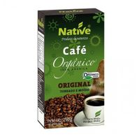 CAFE-NATIVE-ORG-TORRAD-MOIDO-250G