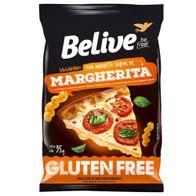 SALG-BELIVE-MARGHERITA-S-GLUT-35G