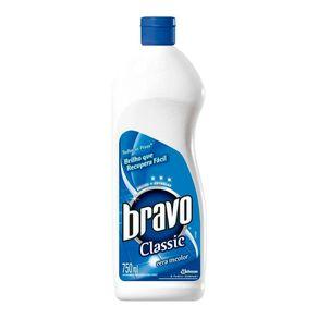 CERA-LIQ-BRAVO-CLAS-INC-750ML
