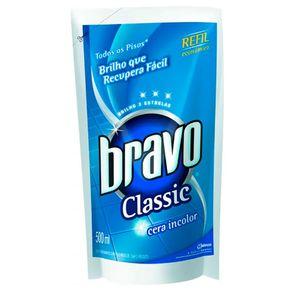 CERA-LIQ-BRAVO-CLASS-INC-REF-500ML