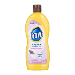 L-MOVEIS-BRAVO-LAV-200ML
