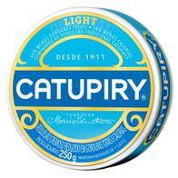 REQUEIJAO-CATUPIRY-DISC-LHT-250G