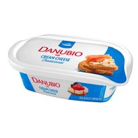 CREAM-CHEESE-DANUBIO-TRAD-150G
