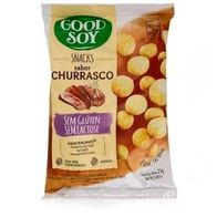 SALG-SOJA-GOOD-SOY-CHURRASCO-25G