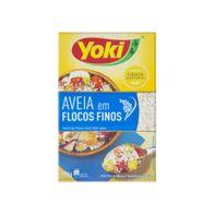 -AVEIA-YOKI-FLOCOS-FINOS-170G