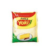 -FUBA-YOKI-MIMOSO-500G