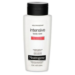 LOCAO-HID-NEUTROGENA-BODY-INT-200ML