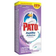 PAST-ADES-PATO-LAV-20D-C3